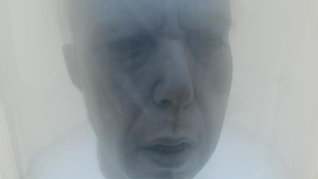 File:Hvit's Head.jpg