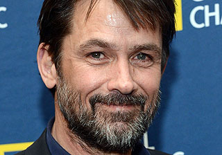File:Billy Campbell.jpg