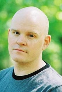 File:Sean Tucker.jpg