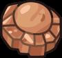 File:Dream Skull Fossil Sprite.png