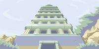 Pokemon Tower