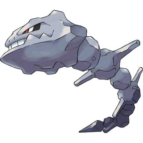 File:Steelix.png