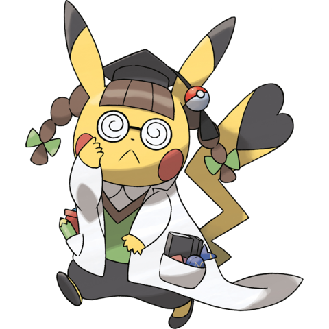 File:025Pikachu-PhD.png