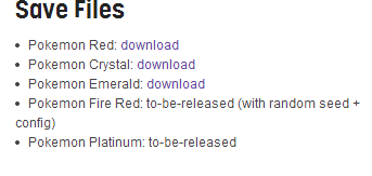 File:Platinum-confirmed.png