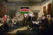 Treaty of Cianwood