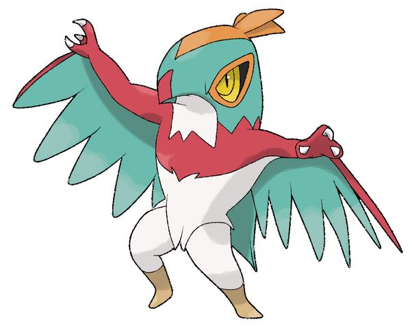 File:Hawlucha.png