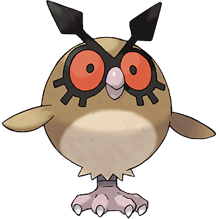 File:Hoothoot.png