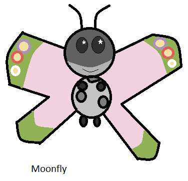 File:Moonfly.png