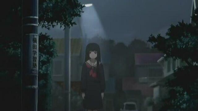 File:Futakomori Episode 2 (03).jpg