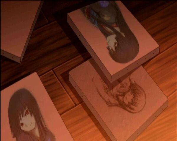 File:Fukumoto's Paintings of Ai Enma (03).jpg