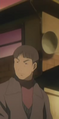 S2 EP 23 Unnamed Mob Member 02.PNG