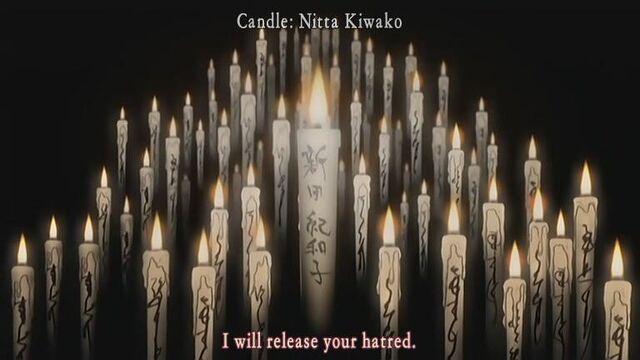File:Kiwako Nitta's Candle.jpg