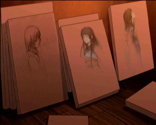File:Fukumoto's Paintings of Ai Enma (02).jpg