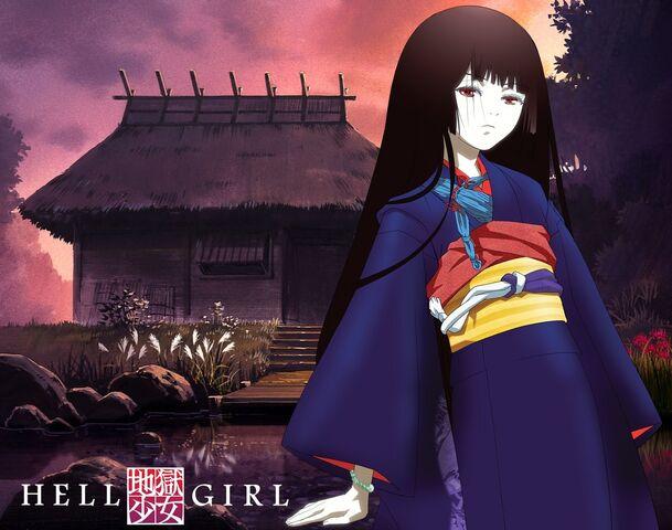File:Hell-girl.jpg