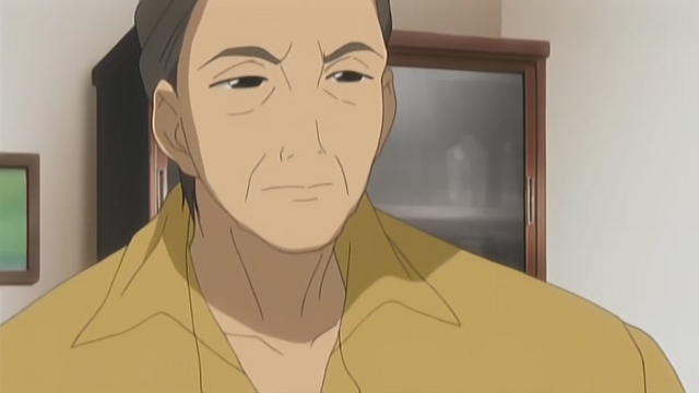File:S2 EP 07 Mr. Ougi.PNG