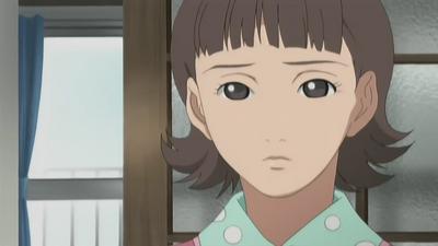 S2 EP 10 Kumiko Yukimura
