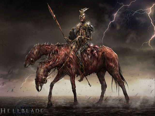 File:Beast Rider.jpg