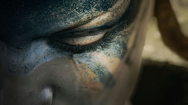 File:HellBlade Teaser Screenshot 01.jpg