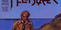 Hellblazer issue 62