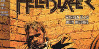 Hellblazer issue 136