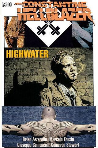 File:Highwater.jpg