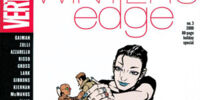 Winter's Edge issue 3