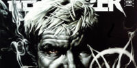 Hellblazer issue 230
