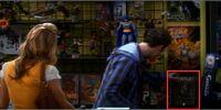 "Big Bang Theory - Season 2, Episode 20 - ""The Hofstadter Isotope"" (TV Show)"