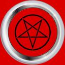 File:Badge-sharing-4.png