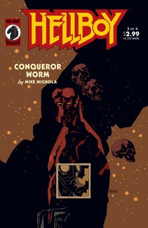File:Conqueror Worm 3.jpg