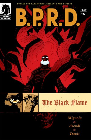 File:The Black Flame 6.jpg