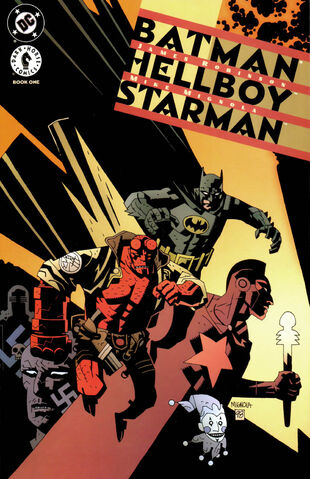 File:Batman Hellboy Starman.v01 001.Imbie.00fc.jpg