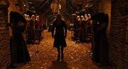 Elven court