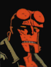 Hellboy huvud.jpg