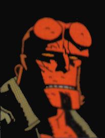 Fil:Hellboy huvud.jpg