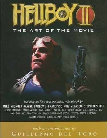 File:HellboyIITheArtOfTheMovie.jpg