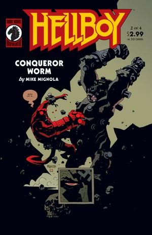 File:Conqueror Worm 2.jpg