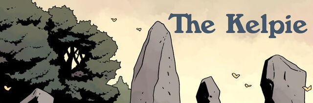 File:The Kelpie title panel.jpg