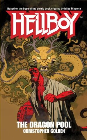 File:Hellboy - The Dragon Pool (Novel Cover).jpg