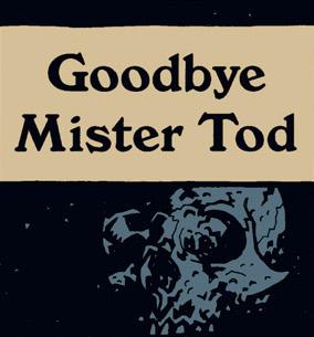 File:GoodbyeMisterTod-TitlePanel.jpg