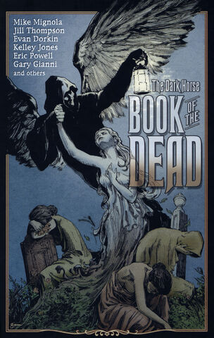 File:DH Book of The Dead.jpg