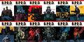Thumbnail for version as of 13:13, September 30, 2013