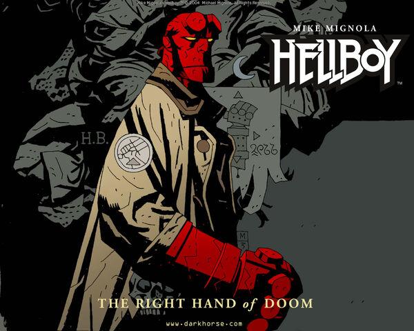 File:Hellboy da bomb.jpg