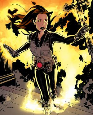 File:Liz Sherman.jpg