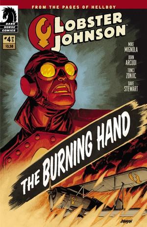 File:The Burning Hand 4.jpg