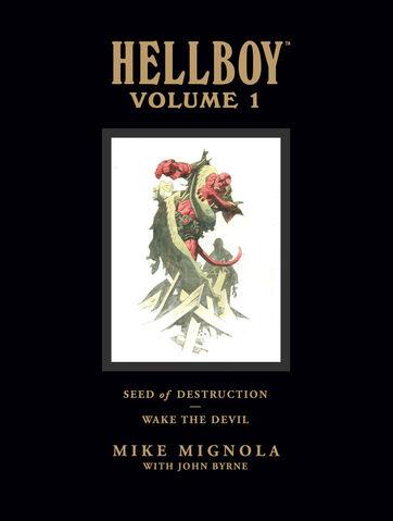 File:Hellboy Library 1.jpg