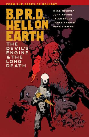 File:BPRD Hell on Earth Trade04.jpg