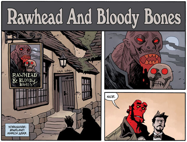 File:Rawhead and Bloody Bones title panels.jpg