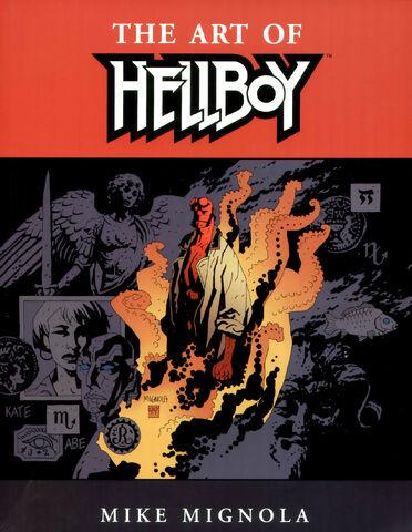 File:Art Of Hellboy.jpg