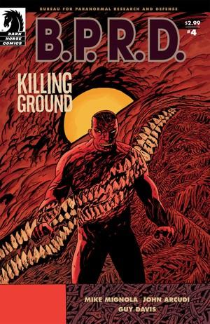 File:Killing Ground 4.jpg